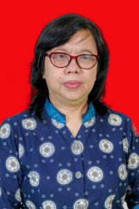 Irmina Widhawati, S.Pd