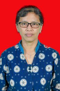 MM. Lina Prapnawati, S.Pd