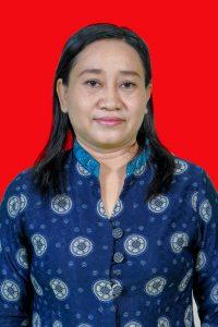 Natalia Ratih Susiani, S.Pd