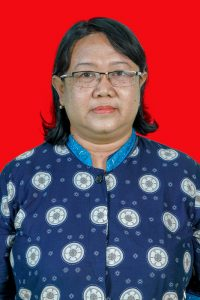 Y. Asih Wuryanti, M.Pd