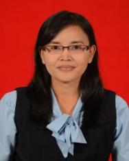 Elisabeth Ririn Indrastuti, S.Pd