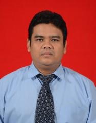 Antonius Edi wiyanto, S.Pd