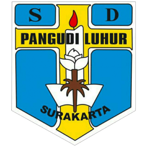 sd-pangudiluhur-icon