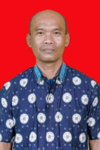 Antonius Hartanto