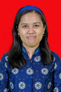 C. Nila Apriyani Rahayu